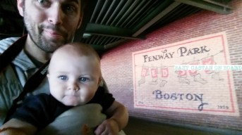 things-to-do-with-baby-in-boston-fenway-brick