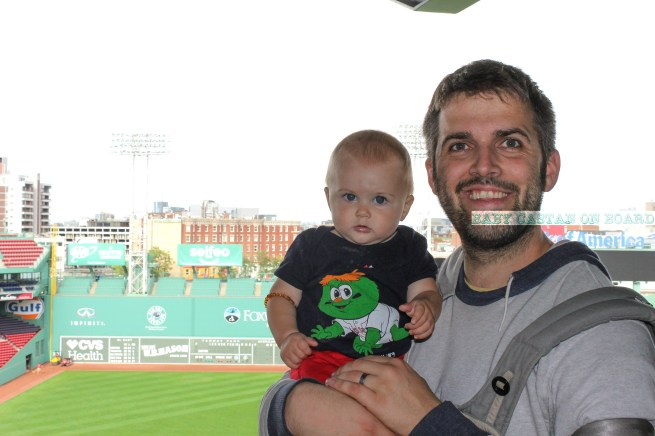 things-to-do-with-baby-in-boston-fenway