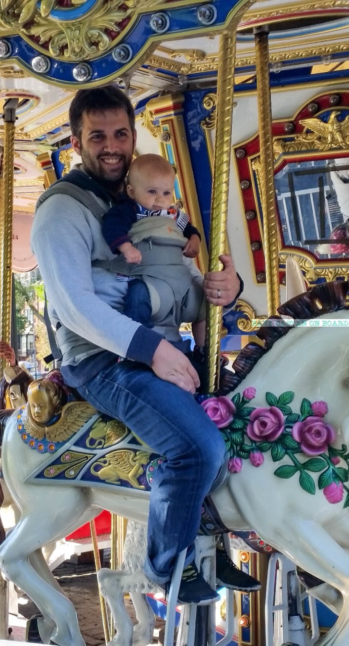 things-to-do-with-baby-in-boston-carousel