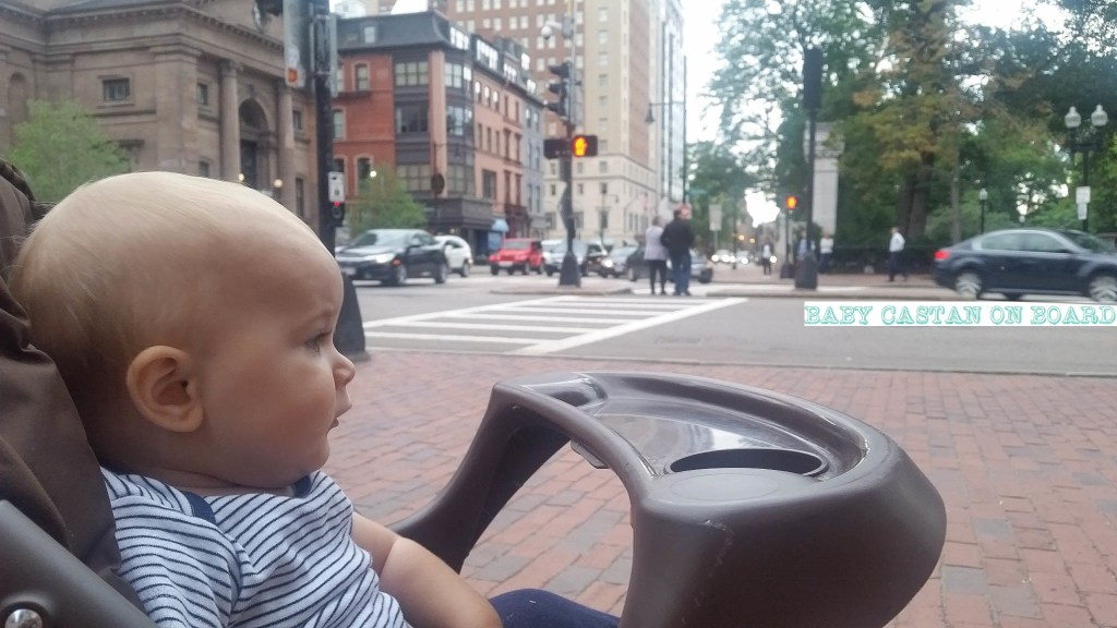 things-to-do-with-baby-in-boston-street