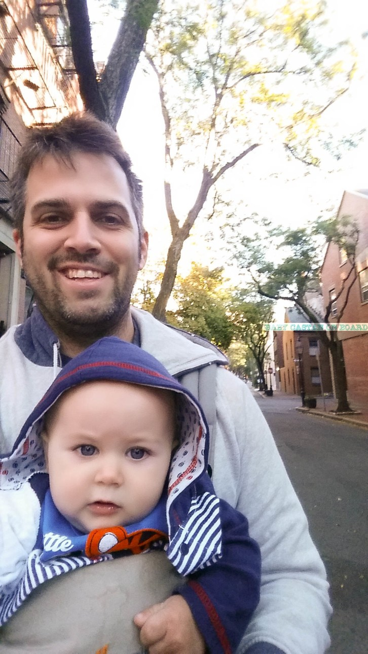 things-to-do-with-baby-in-boston-walking
