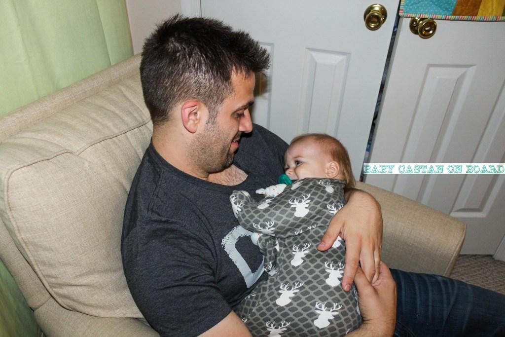 zipadee-zip-with-dad