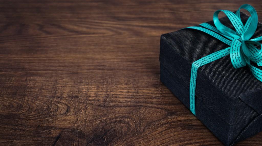 denim-gift-wrap