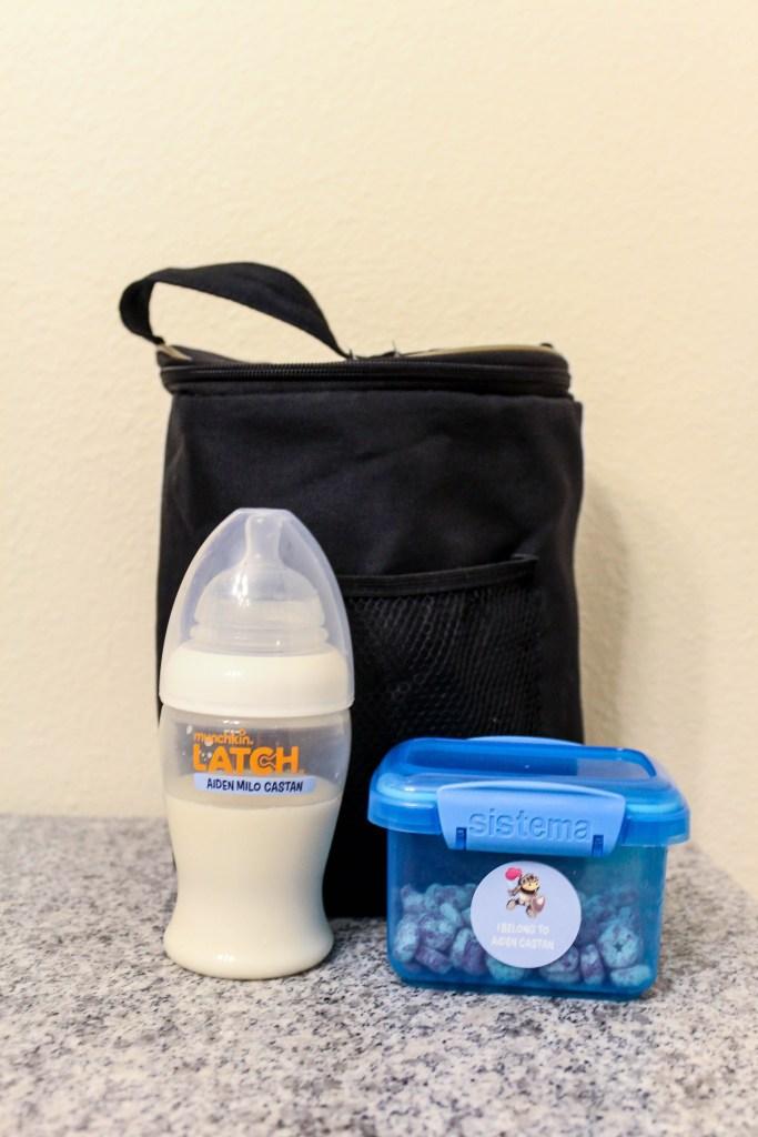 gifts-0-3-months-stickerkid-daycare