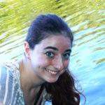 Alexandra-Urban-Family-Blog