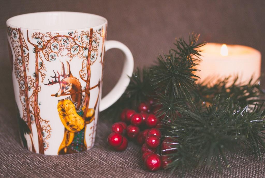 mug-holly-stock-holiday-crazy