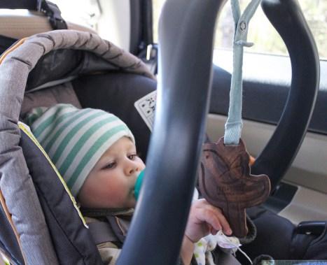 finn-and-emma-car-babycastanonboard-com