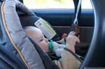 finn-and-emma-car-play-babycastanonboard-com