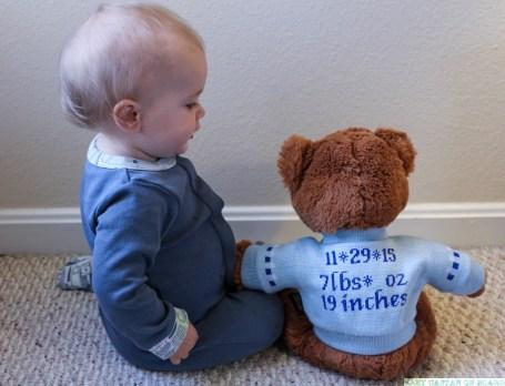 finn-and-emma-pajama-bear-babycastanonboard-com