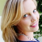 Stress-Free-Holidays-Rebecca-Confino-babycastanonboard.com