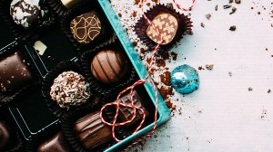 Tips to Manage Sugar Cravings During the Holidays