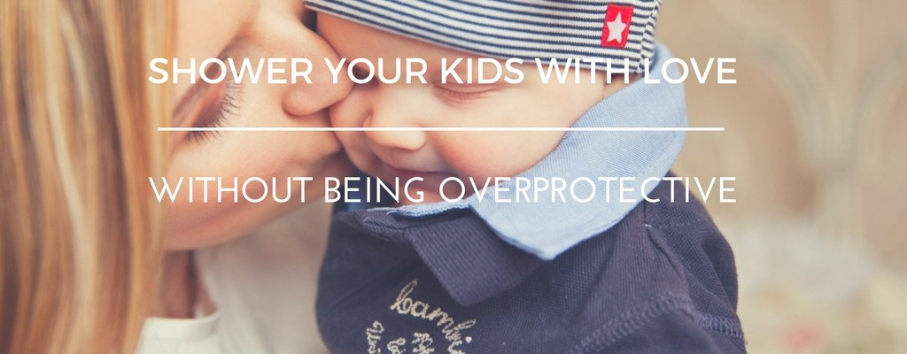 featured-without-being-overprotective-babycastanonboard.com