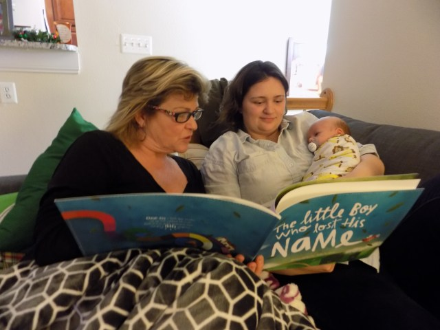 personalized-books-lost-my-name-babycastanonboard.com-christmas