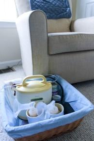 Pump-basket-chair-babycastanonboard.com