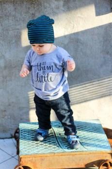 Follow-your-arrow-babycastanonboard.com-little-1