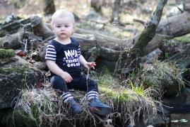 mud3-follow-your-arrow-babycastanonboard.com