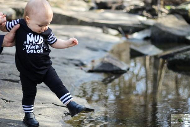 mud4-follow-your-arrow-babycastanonboard.com