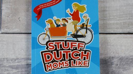 Stuff Dutch Moms Like