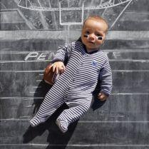 Ureadyteddy-babycastanonboard.com-football