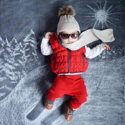 Ureadyteddy-babycastanonboard.com-snow