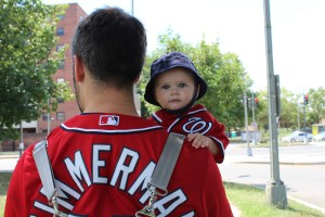 baby-first-baseball-game-babycastanonboard.com6