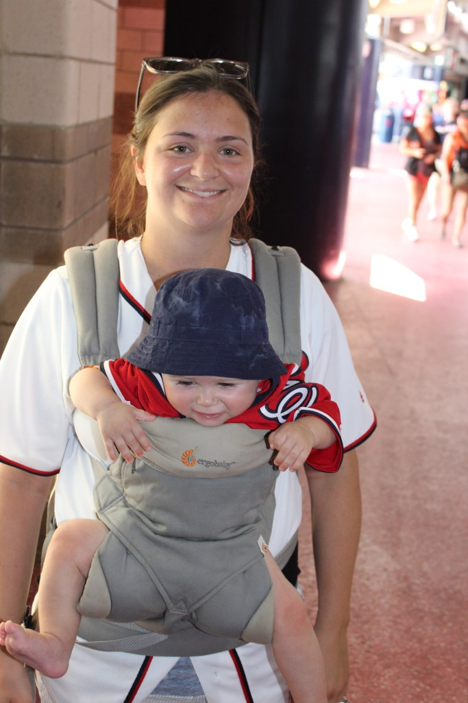 baby-first-baseball-game-babycastanonboard.com2
