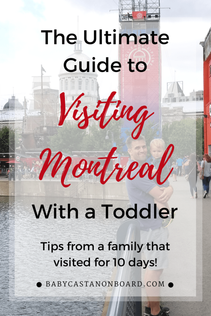 Montreal with a toddler-alt-pin