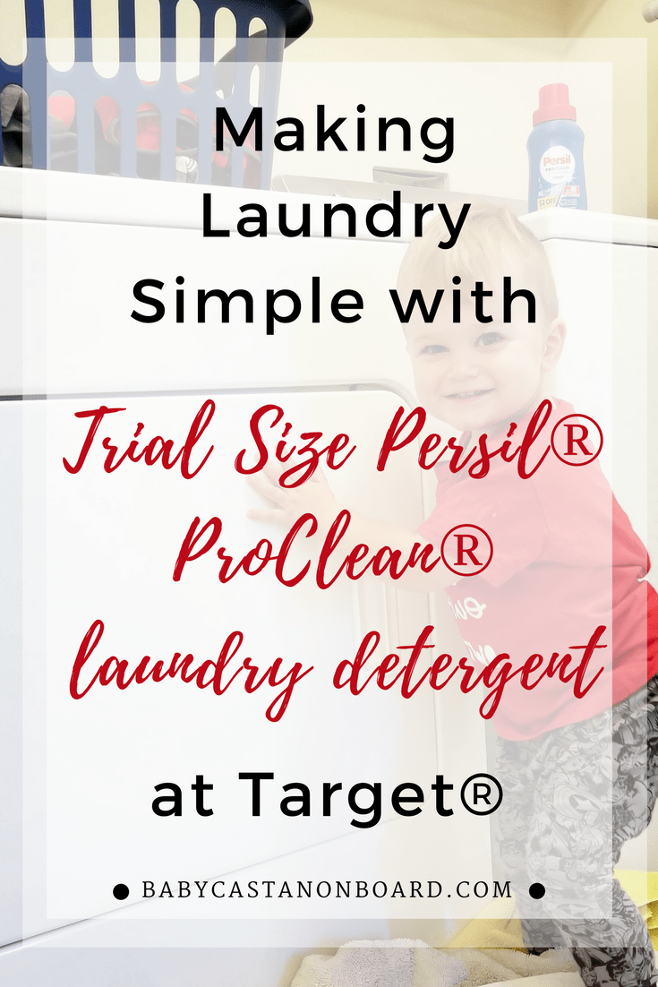 [ad] #PersilLaundry   baby laundry tips   best laundry organization tips   laundry tips and tricks for moms   laundry tips for baby clothes #laundrytips #baby #momlife