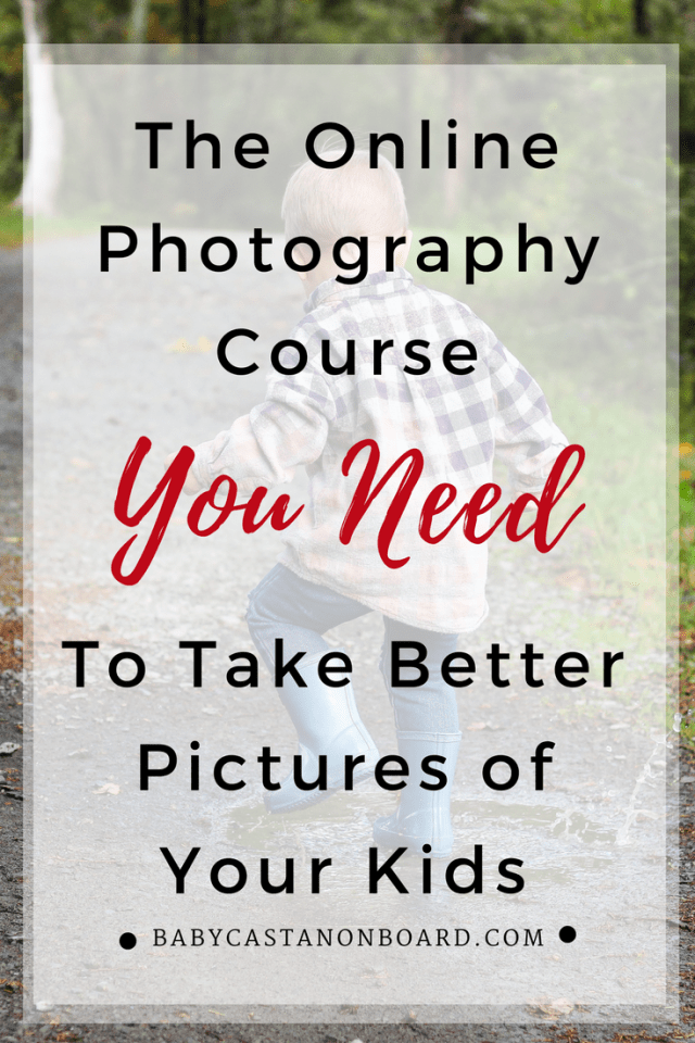 Photography online Course - Shoot Along Photography Online Course | Tips for taking pictures of kids | photography tutorials #motherhood #photography #baby #toddler