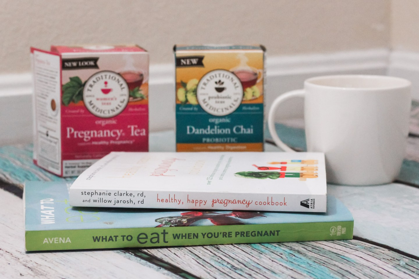 7 Pregnancy Essentials for your Second Trimester