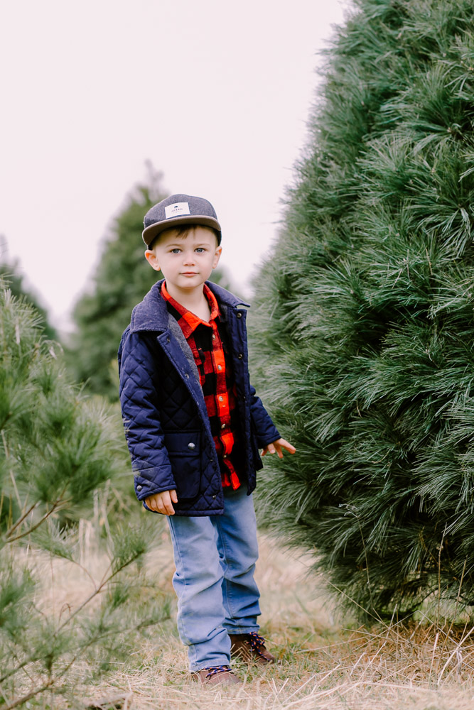 Top 10 Best Gifts for a 4 Year Old Boy featured by top US mom blog, Baby Castan on Board