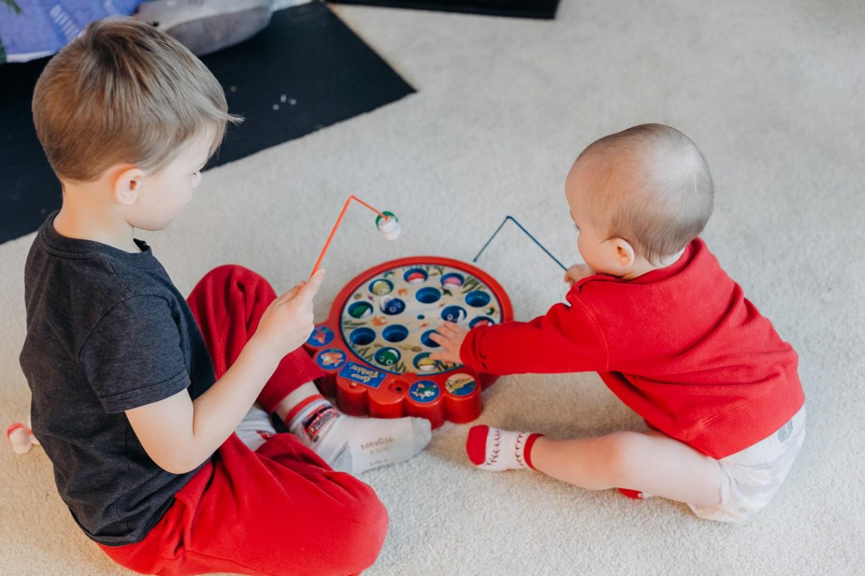 9 Best Board Games for Preschoolers on Amazon