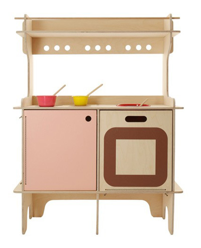 kids wooden kitchen light favourite toys momoll babyccino daily tips children s products craft ideas recipes more