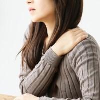 【理学療法士が指導する】産後のボディバランスケア