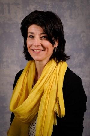 Angela Jansen