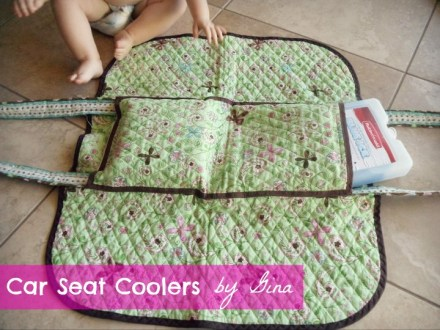 car-seat-cooler-baby-gift-idea-3