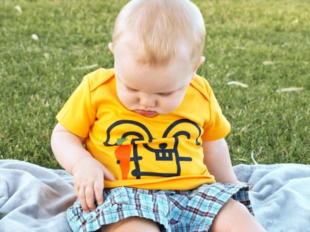 kinderstuff |organic baby clothes