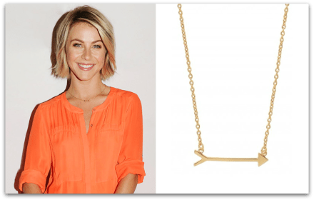 julianne-hough-stelladot