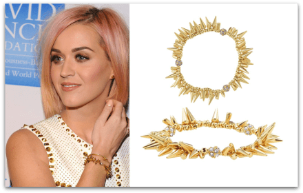 katy-perry-stelladot