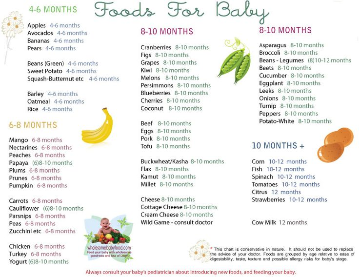 How to Feed Your Children Healthily  By Mummies For Mummies and Daddies too