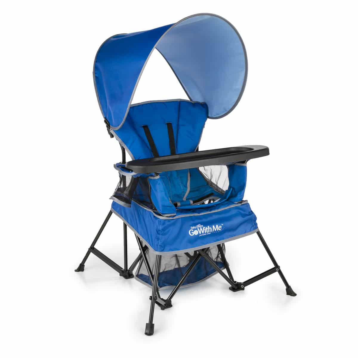 summer infant beach chair eames chairs go with me blue baby delight inc