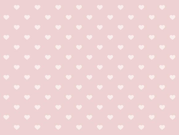 Questo 3d hearts glitter wallpaper utilizza l'ombreggiatura per un effetto 3d e starebbe benissimo come parete caratteristica o se usato per decorare. Pattern A Cuori Rosa Carta Da Parati Baby Interior Design Wallpaper