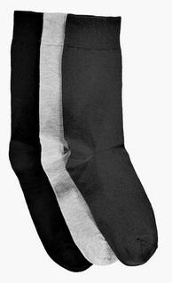 http://www.boohoo.com/restofworld/accessories/3-pack-plain-cotton-socks/invt/mzz80365