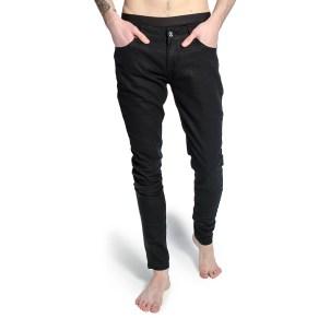 https://www.bluebanana.com/product.php/103199/185/criminal-damage-skinny-fit-black-jeans