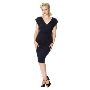https://www.bluebanana.com/product.php/1023500/109/banned-evening-chic-navy-blue-pencil-dress