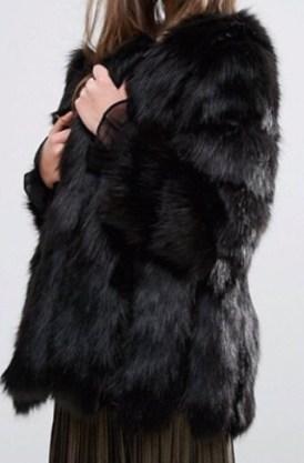 http://www.asos.com/jayley/jayley-luxurious-stripe-faux-fur-jacket/prd/7488985?iid=7488985&clr=Black&cid=2110&pgesize=36&pge=0&totalstyles=1809&gridsize=3&gridrow=2&gridcolumn=1