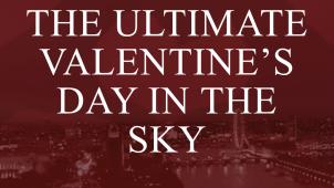 https://www.londonskybar.com/valentines-day/