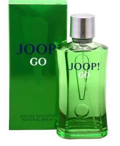 http://www.boots.com/en/Joop-Go-Eau-de-Toilette-50ml_40275/