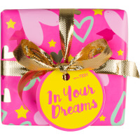 https://uk.lush.com/products/valentine-gifts/your-dreams-0