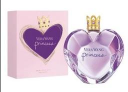 http://www.boots.com/en/Vera-Wang-Princess-Eau-de-Toilette-50ml_640531/